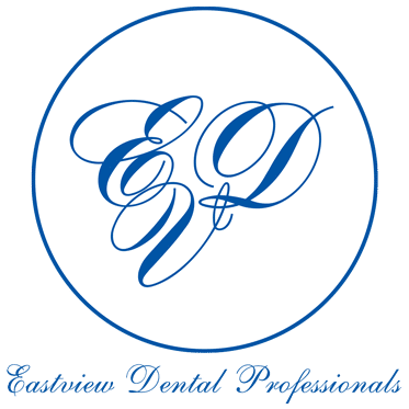 Eastview Dental Professionals