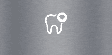 Care for Tooth Image