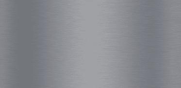 Metal Button Image