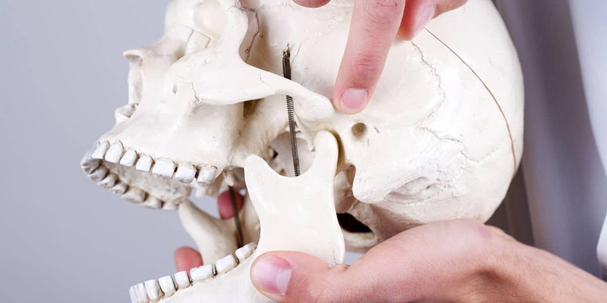 TMJ Disorders